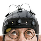 """Welcome to Psychology Today's Newest Blog: """"Smarter"""""""