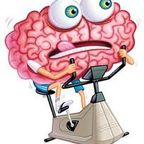 Actually, Yes, Brain Games Can Boost Brain Power