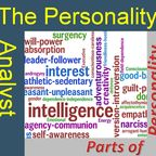 What Emotional Intelligence Is and Is Not