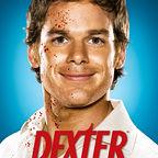 Being Dexter Morgan