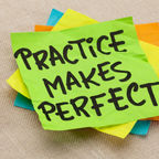 Will 10,000 Hours of Practice Make You an Expert at Anything?