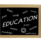 Is educational research finally having an Impact?
