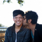 New Study of Gay/Bisexual Adolescent Men and Their Parents
