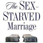 The Sex-Starved Marriage Secret