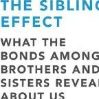 Brotherly Love and the Sibling Effect