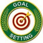 Go for your goals and gain confidence