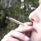 What Does Marijuana Really Do to the Brain?