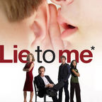 "Questions from the TV show, ""Lie to Me"""