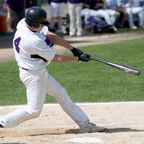 How to Build a Better Batter