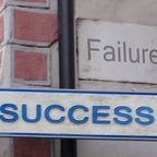 Does Success Breed Success?