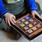 Young Children and Screens: 10 Guidelines