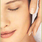 Diminish Facial Wrinkles...Really!