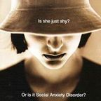 Naming an Ailment: The Case of Social Anxiety Disorder
