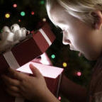 Christmas Gifts That Unwrap the Giftedness of ADHD