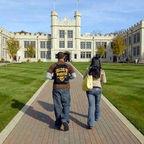 College Campuses: Ground Zero in America's Depression Epidemic