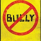 Is it Rude, Is it Mean, or is it Bullying?