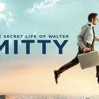 The Secret of Life by Walter Mitty