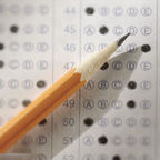 Standardized Testing - A Cross Cultural Take