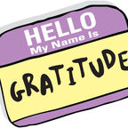 Giving Thanks: The Benefits of Gratitude