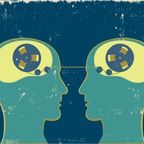 When disaster strikes others: How your brain responds