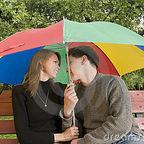 How to Make Your Close Relationship Closer