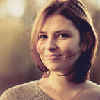 10 Ways to Feel Better About How You Look