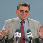 Joe Paterno: You've Lots to Learn from Steve Jobs