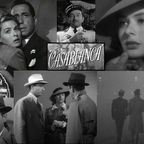 The Real Reason We All Love Casablanca So Much