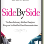 The Revolutionary Mother-Daughter Program for Conflict-Free Communication