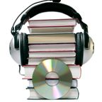 FREE audio books for people with print disabilities