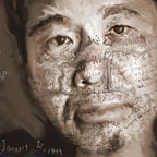 Psychologically Minded Novelist Haruki Murakami