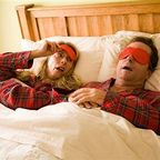 How Much Do Sleep-Talkers Reveal During Sleep