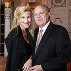 Rush Limbaugh's Wedding Ends a Bad Week for Marriage