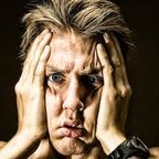 """Everything You """"Know"""" About Stress Is Just Plain Wrong! Part 2"""