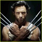 The Psychology of Wolverine