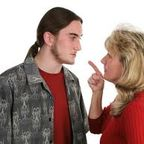 How to Make the Most of Fighting with Your Teen