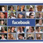 Friending and Unfriending:  A New Social Order?