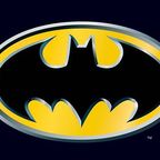 Becoming Batman: Properly applied narcissism is good!