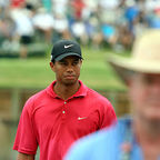 What Tiger Woods [and You] Should Know About Emotion Regulation
