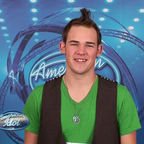 American Idol's Adam Lambert-like James Durbin will change perception of Tourette's and Asperger's