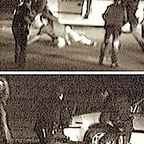 The Rodney King Riots: Individuality