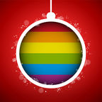 LGBT and Heading Home for the Holidays?