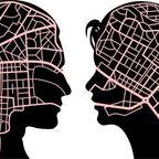 5 Steps to Better Brain Health