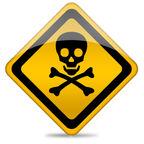 The Hidden Health Hazards of Toxic Relationships