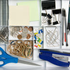 8 Easy Organizational Tips to Increase Your Productivity at Work