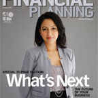 Winning the Trust Game (Book Excerpt in Financial Planning Magazine)