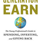 Generation Earn: New Year's Money Tips for Young Adults