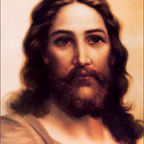 Why Jesus Is A Hero To Billions