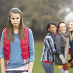 The Cruelty Crisis: Bullying Isn't a School Problem, It's a National Pastime