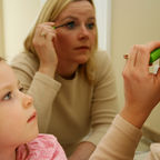 The Dangers of Narcissistic Parents